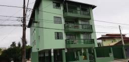 Apartamento para alugar com 2 dormitórios em Floresta, Joinville