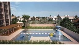 Acqua Residence Club - Empreendimento - Apartamentos em Lançamentos no bairro Tr...