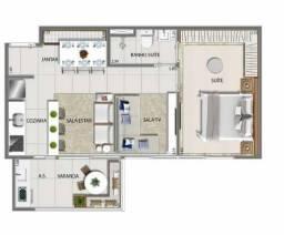 Acqua Park Home Resort | Alphaville - Green Park - Oportunidade
