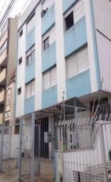 Apartamento à venda com 1 dormitórios em Cidade baixa, Porto alegre cod:2362