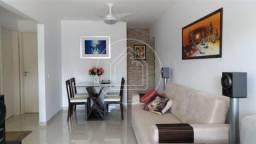 Apartamento à venda com 3 dormitórios cod:858754