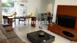 Apartamento 3 Quartos com 2 Garagens à Venda na Pituba (744101)
