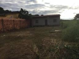 Vende-se casa no Santa Maria-Vila Acre