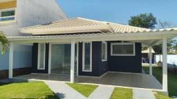 Compre sua casa dentro de condomínio em Maricá !!