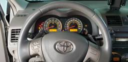 Corolla 2010/2011 xei 2.0 - 2011