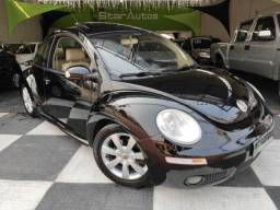 VW New Beetle 2.0 2007 - 2007