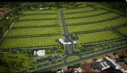 Vendo Terreno Belvedere II - R$ 145.000,00
