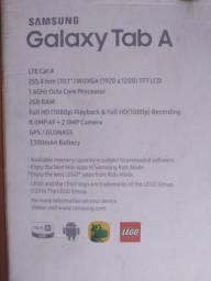 Tablet Samsung tab A M85 10.1