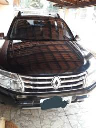 Renault duster 2013 R$38.000,00 - 2013
