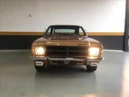 Chevrolet Opala 4.1 Comodoro 12v
