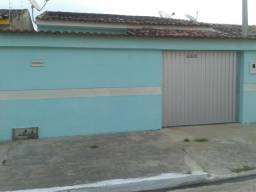 Alugo casa em Arapiraca