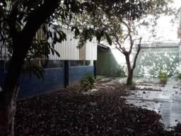 Terreno à venda em Jardim vila mariana, São paulo cod:TE025541