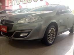 Fiat Bravo - 2016