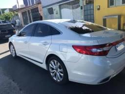 Hyundai Azera 3.0 2013/2014 - 2013