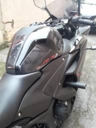 Yamaha YZF R3 - 2019
