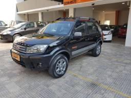 (0953 Ford Ecosport 2012/2012 1.6 Xlt Freestyle - 2012