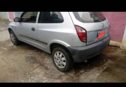 Carro Celta - 2010