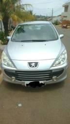 Vendo Peugeot 307 2011 - 2011