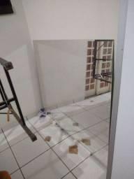 Espelho 150x130