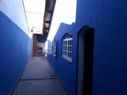 Casa em Arujá 03 quartos sendo 01 suíte