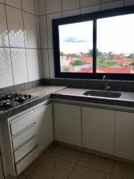 Apartamento Itumbiara