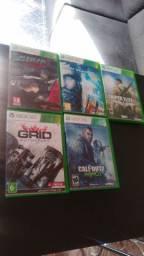 Jogos para Xbox 360 desbloqueado
