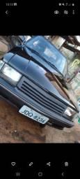 Chevette DL 1993
