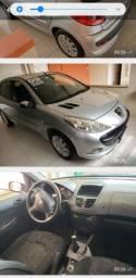 Peugeot 207 XR S 2009