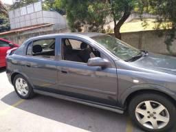 Astra 2008 Em Carapicuíba