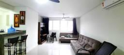 Apartamento no centro de Torres próximo ao mar