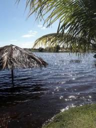 5 Suítes Casa na Lagoa (71)9  *