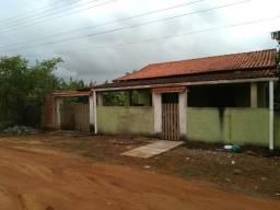 Excelente oportunidade, casa colonial no Balneário das Conchas, São Pedro da Aldeia ? RJ