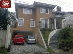 Casa à venda em Taboao, Curitiba cod:13160.97