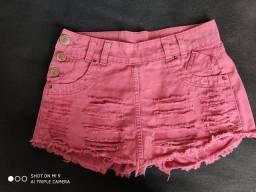 Shorts/saia num. 36