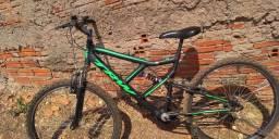 Bicicleta TRW