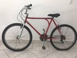 Monark Ranger. Bicicleta retrô / vintage