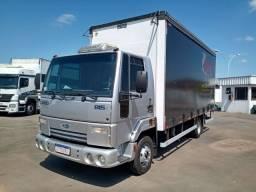 Cargo 816 Saider