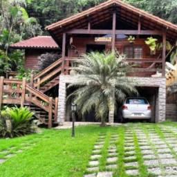 Imobiliária Nova Aliança!!! Oportunidade Única Linda Casa na Fazenda Muriqui