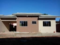 Vendo casa - R$ 68.000,00