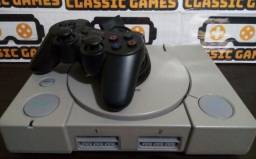 Playstation 1 FAT