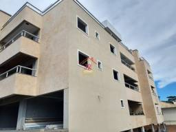 RB- Apartamento com 2 dormitórios, Excelente localização na praia!