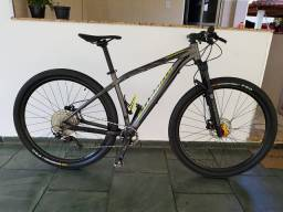 Bike Specialized Aro 29