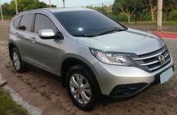 Honda CR-V LX 2012 - EXTRA
