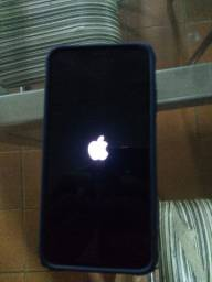 Vendo iPhone XS MAX 256 GB bloq