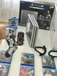 Ps4  ps4 PlayStation 4 Pro