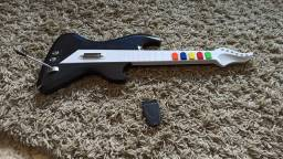 Guitarra - ps2