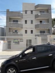 Aluga-se Apartamento no bairro Pão De Açucar