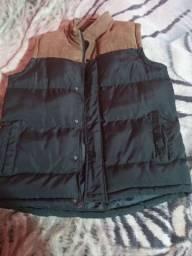 Colete ,jaqueta