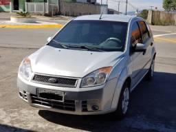 Fiesta 1.0 flex 2010