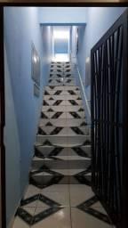 Alugo apartamento 4 quartos